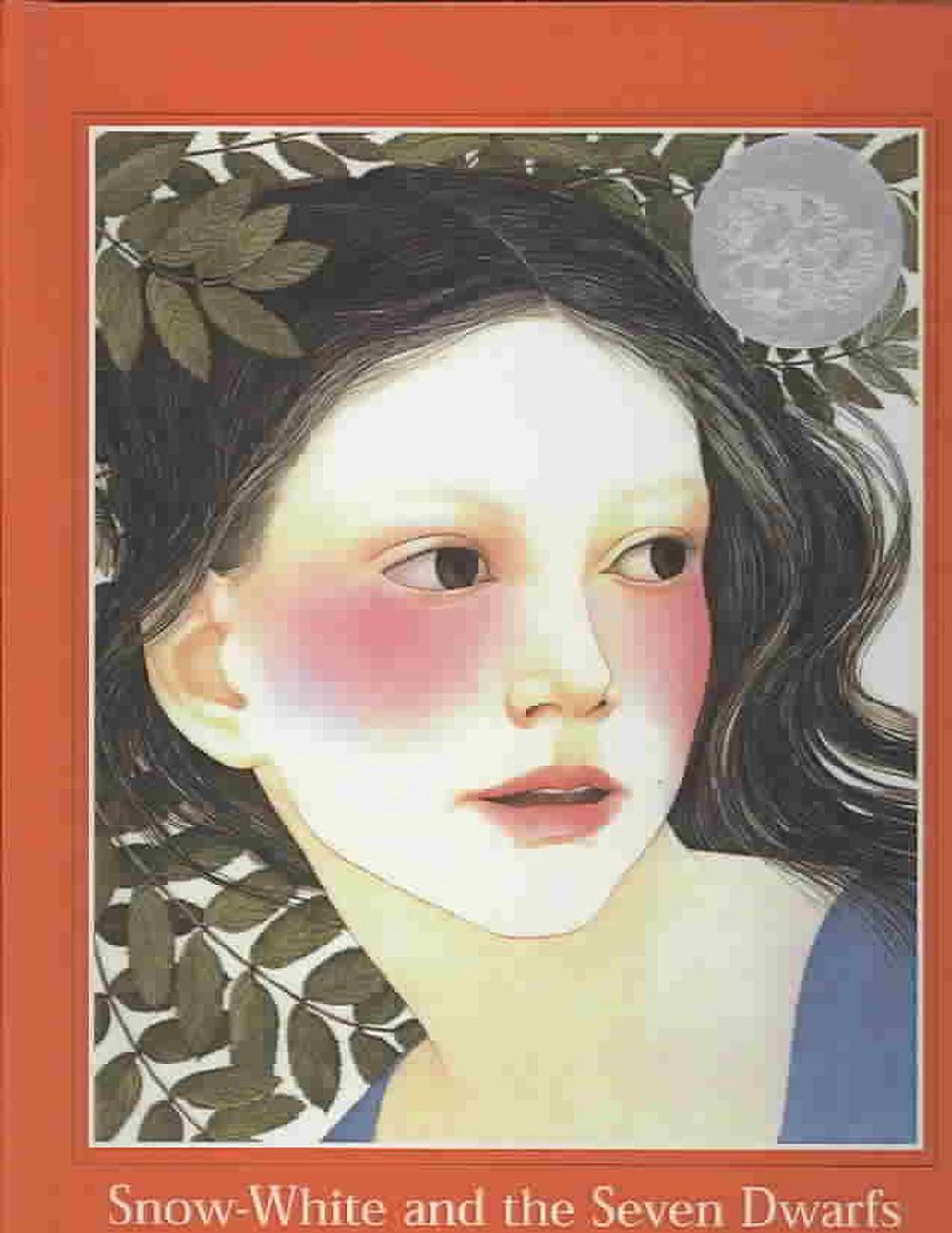 Cover Art for Snow-White and the Seven Dwarfs, ISBN: 9780812459449