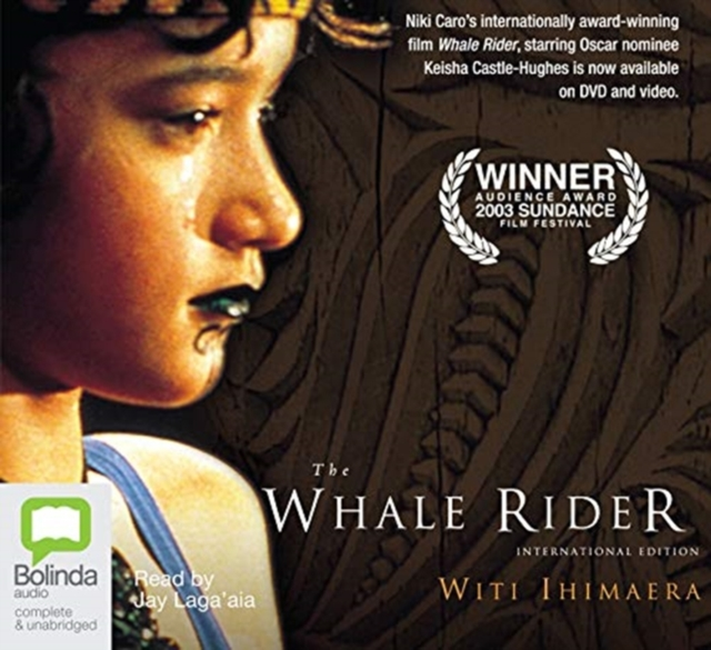 the whale rider techniques essay Whale rider is a drama film directed by niki caro which was released in 2002 it tells the story of a young maori girl, called 'paikea' after her ancestor, who was a great leader to his people and the original ' whale rider .