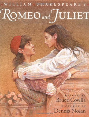 romeo and juliet vs othello Romeo and juliet - 1968 and 1996 movie comparison william shakespeare's romeo and juliet is a cherished piece of literature that has been remade into movies many times throughout history the 1968 version and the controversial 1996 version give different perspectives of shakespeare's famous play.