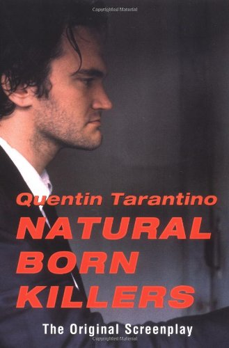 a review of quentin tarantinos story natural born killers Natural born killers is the only work of quentin tarantino that i reference directly, by name, in drug gang it is also the best quentin tarantino i had many mixed feelings about the story behind both the film and original screenplay of natural born killers tarantino is in many ways a heavy influence.