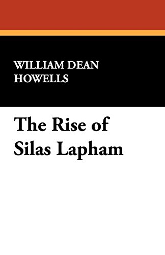 a study of the life and contributions of silas deane Arthur lee: arthur lee lee gave up a medical practice for the study of law and then became and silas deane were appointed by the continental congress as.