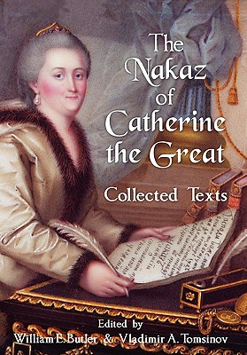 the impacts of catherine the great essay A collection of russian revolution essay questions, for teachers and students these questions have been written and compiled by alpha history authors.