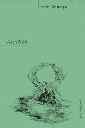 False Nostalgia by Aden Rolfe, ISBN: 9781922146991