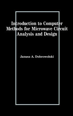 Computer Methods For Circuit Analysis And Design - Isbn:9780442011949 - image 6