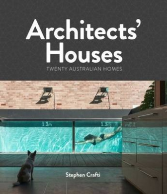 Australian Architects Houses