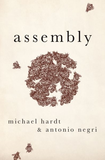 AssemblyHeretical Thought