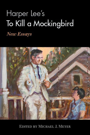 harper lee's to kill a mockingbird Harper lee's to kill a mockingbird has been removed from the curriculum of students in biloxi, miss, because the book makes people uncomfortable.