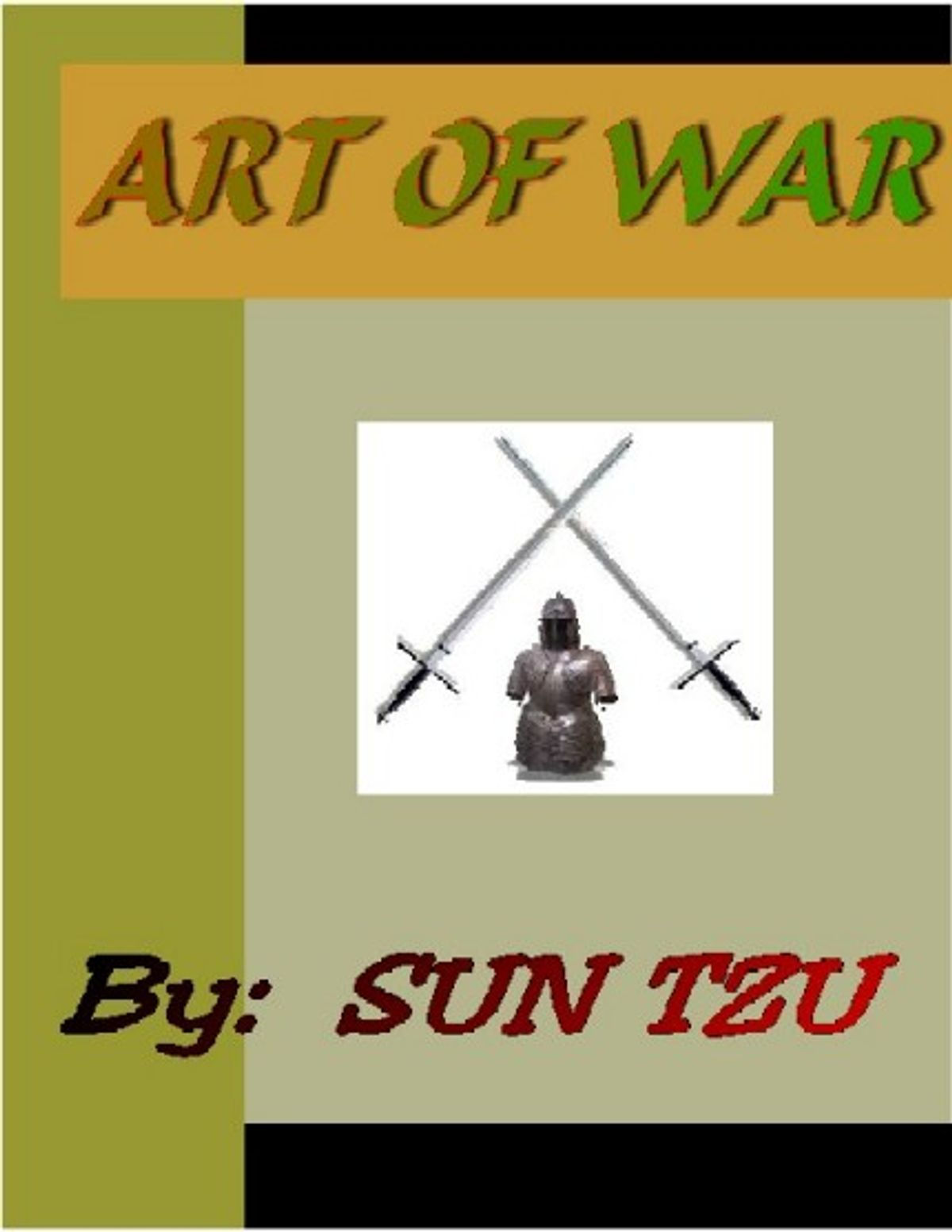 Of Dating War Art Download For The