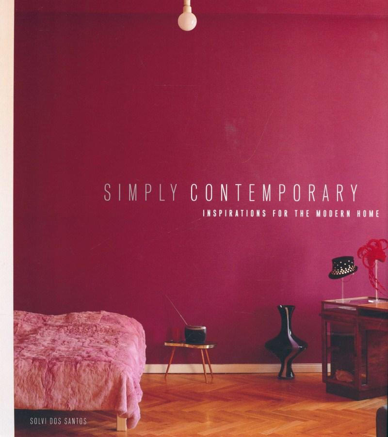Simply Contemporary