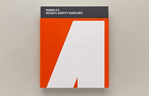 Manuals Two