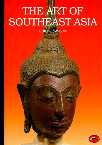 The Art of South East Asia