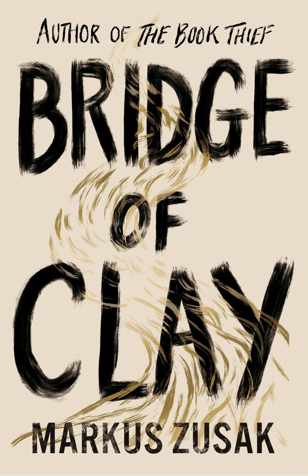 Bridge of Clay by Markus Zusak, ISBN: 9780857525956