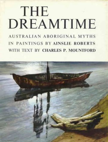 The Dreamtime, The