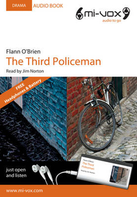 comparison between the novels the third policeman by tim obrien and on the road by jack kerouac Specialising in primary, high school and english speaking programs focus on analytical writing, expressing creativity through writing, exploration of the literary mind and exposing the appreciative art of english.