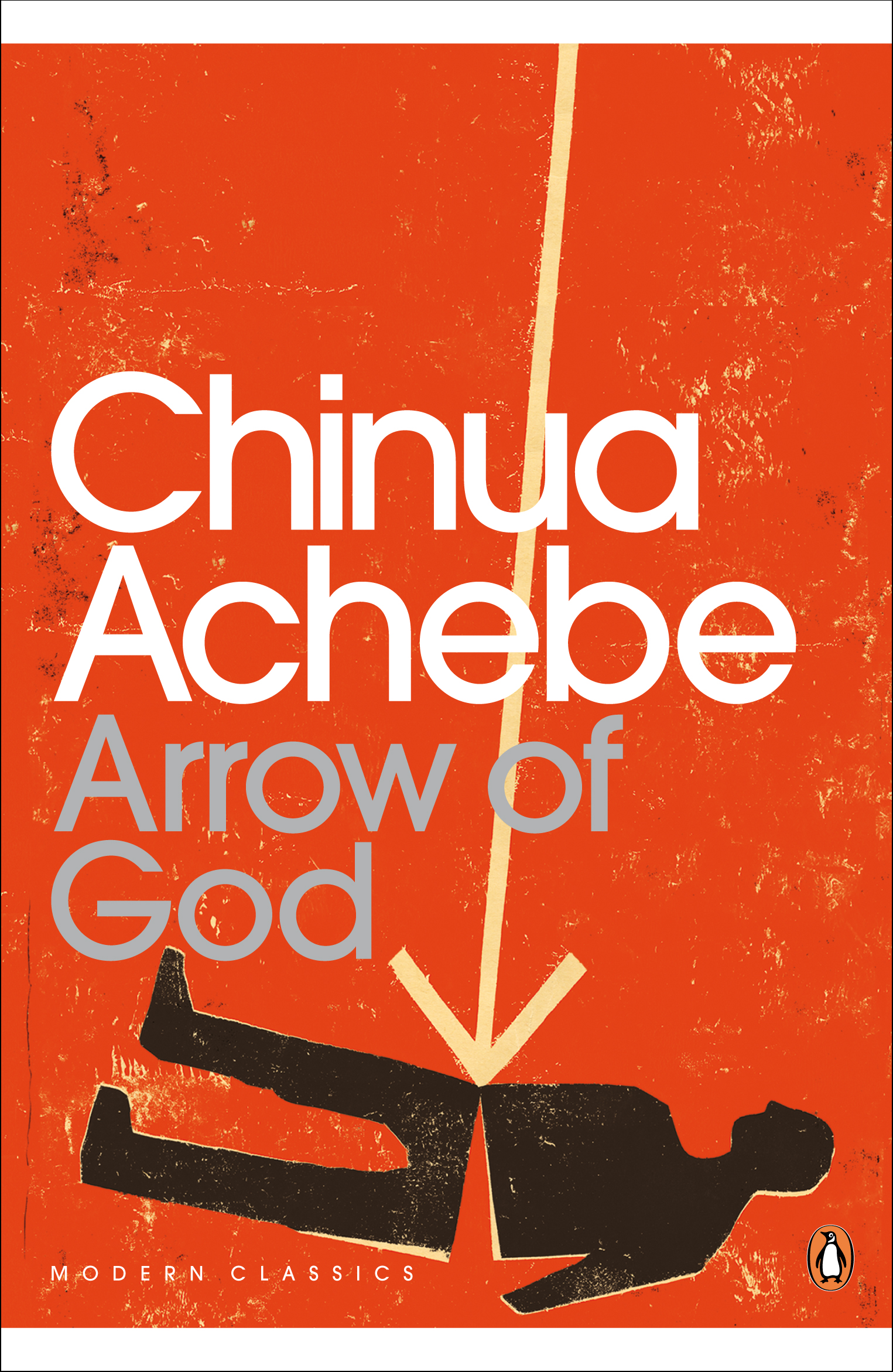 achebe finds love No longer at ease by chinua achebe, 9780141191553, available at book depository with free delivery worldwide.