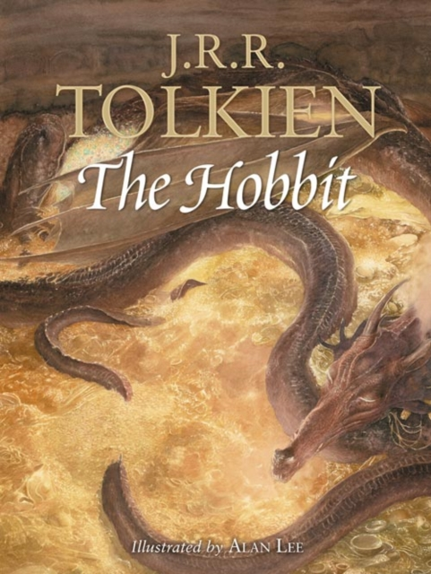 a comprehensive analysis of the characters and events in the novel the hobbit by j r r tolkien On the face of it, jrr tolkien's works are not exactly easy reading the hobbit veers between childish asides and grandiose battles the lord of the rings trilogy presents 1,000 pages of unrelenting heroism the silmarillion makes the bible look like easy reading — and this doesn't even begin to consider the history of middle-earth.