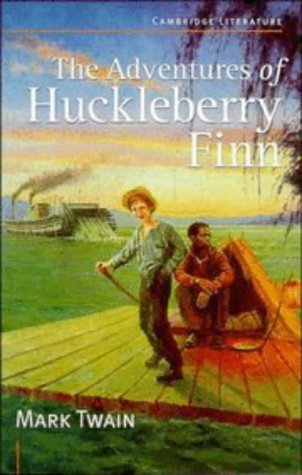 an analysis of literary devices used in the adventures of huckleberry finn by mark twain Adventures of huckleberry finn summary in under five minutes the adventures of huckleberry finn by mark twain is one of the most popular novels ever written and a classic of american literature.