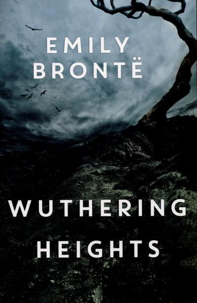 an examination of the book wuthering heights by emily bronte Quotes by emily bronte on love, images, faith, dreams and other things interestingly, the book gained limelight only after bronte's death and developed a reputation of a masterpiece bronte's genius as a prolific writer can also be seen in her quotes that in few words convey a deeper meaning.