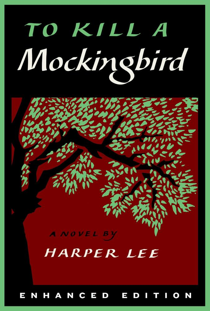 an analysis of the emotional moments in the novel to kill a mockingbird by harper lee Minor themes along with the major theme, harper lee has introduced smaller but no less important themes in the novel the legend of the mockingbird, which only sings to please others and therefore the sense of sin associated in shooting a mockingbird, has been intricately woven into the plot.