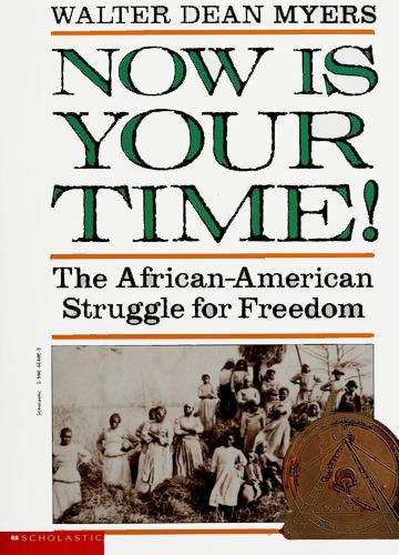 an overview of the struggles of african americans in history African american history timeline: 1619 congress passes the civil rights act, conferring citizenship on african americans and granting them equal rights to whites.