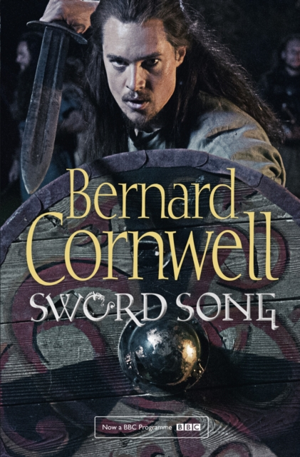 Sword Song (The Last Kingdom Series, Book 4)The Last Kingdom Series