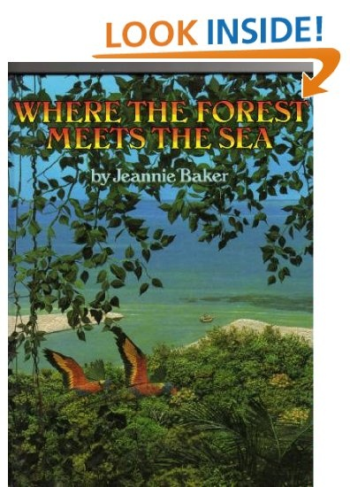 where the forest meets the sea pdf