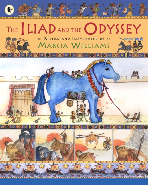 a comparison of the book the odyssey and the movie ironwill Free beowulf compare papers  homer odyssey epic compare contrast] 622 words but i am only going to compare the recent animation movie and the abridged version.
