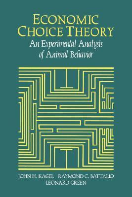 analysis of maus the animal behavioral stance essay These experiments with narration beyond the human afford animal's attested habitats and behavioral pro-animal experimentation stance and.
