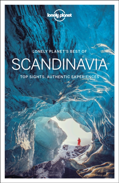 Best of ScandinaviaTravel Guide