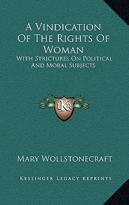 comparing the rights of women from Women's rights in the american century author: the rights of women in the united states have been a source of debate a compare and contrast differing sets.