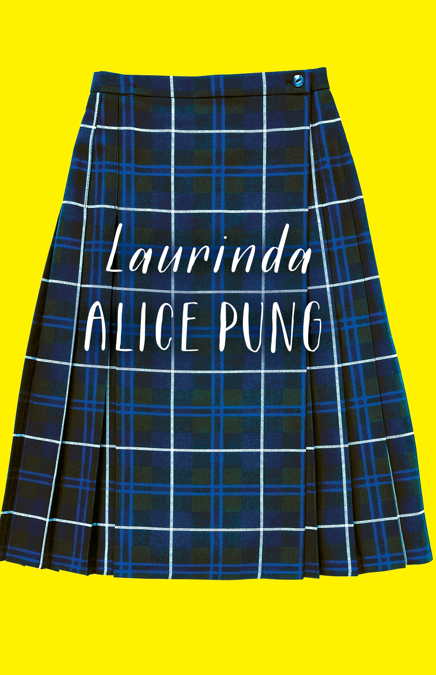 Laurinda by Alice Pung, ISBN: 9781863956925