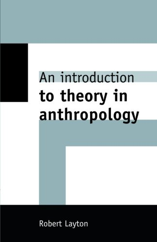 an introduction to anthropology 1 introduction to anthropology anthropology 101 fall 2005 instructor: joe henrich office: 218d geosciences lab: 128 trimble hall email: jhenric@emoryedu.
