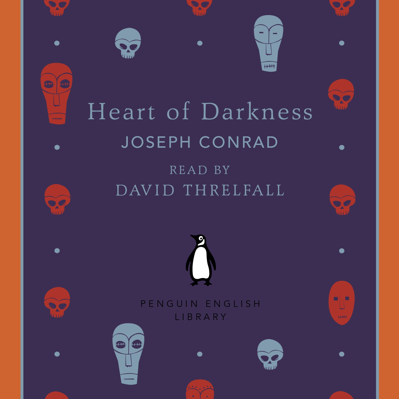 a glimpse at the role of women in heart of darkness by joseph conrad I would agree that conrad in heart of darkness is misogynistic, but only up to a certain point misogyny is the marginalization or disparagement of women in some way certainly, the world of trade.
