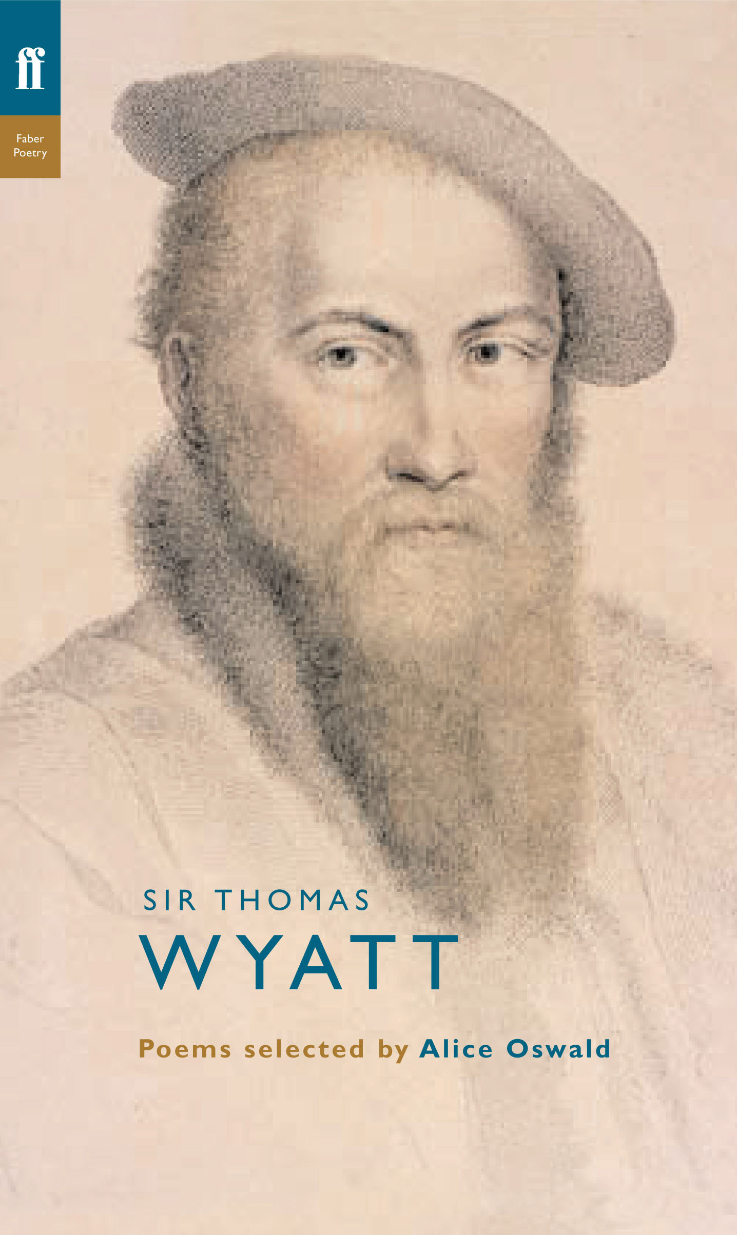 thomas wyatt i find no peace Thomas wyatt thomas wyatt short biography born at allington castle in kent and educated at cambridge, wyatt spent most of his life in the service of henry eighth although he fell out of favour from time to time.