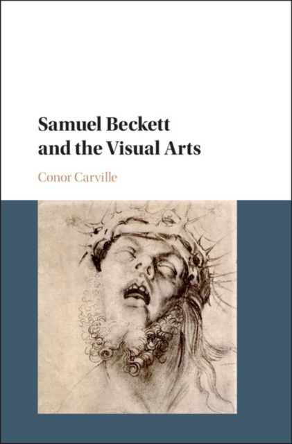 Samuel Beckett and the Visual