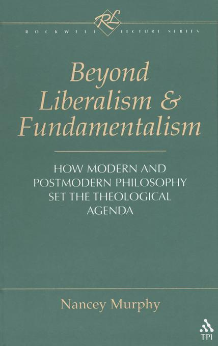 liberalism philosophy Liberalism, as the political philosophy of absolute human rights, might well be described as an ideology of freedom in search of an ethical justification - which perhaps only natural law can supply.