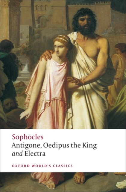 antigone is not a hero Self-knowledge, however, would not have changed antigone's course of action antigone gains fame for her heroism, but creon is the tragic hero, because he.