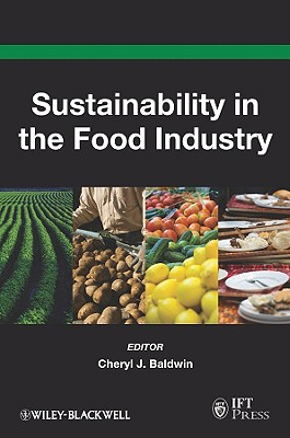 how is sustainability affected by the consolidation occurring in the food industry and the long term Academiaedu is a platform for academics to share research papers.