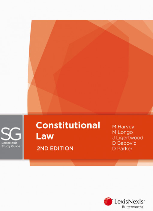 Top 35 constitutional law blogs, news websites & newsletters in 2019.
