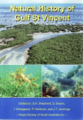 Natural History of Gulf St. Vincent