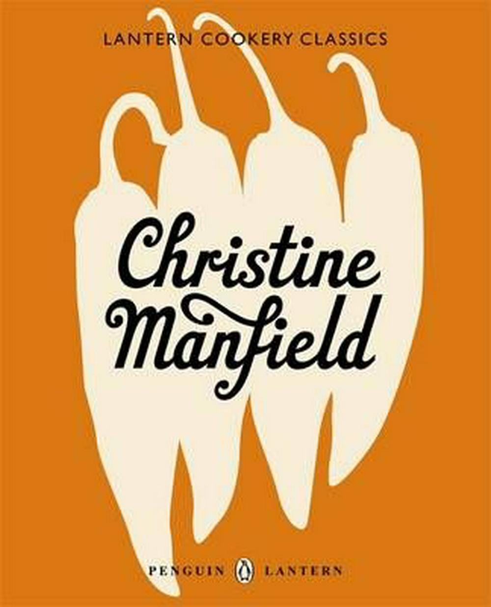 Christine Manfield