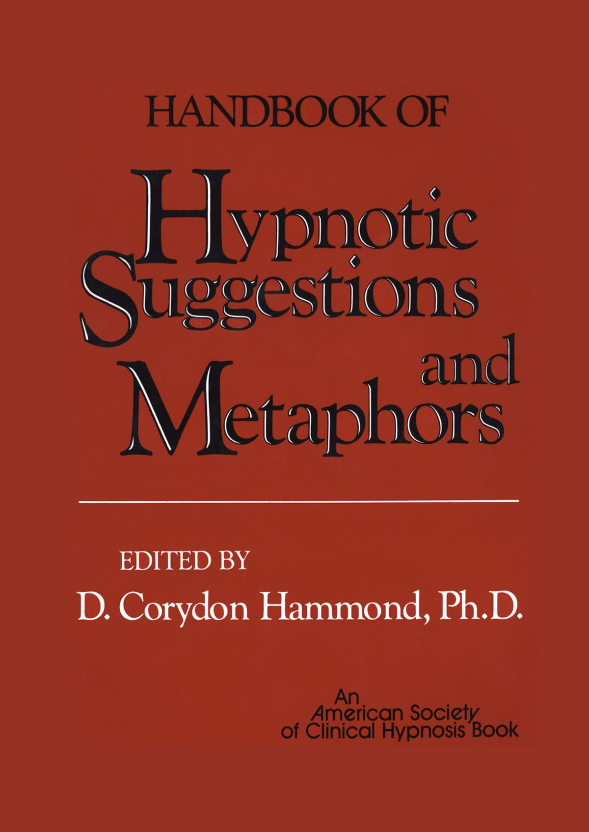 an analysis of the topic of hypnotism as a ceremonial thing The second thing that makes a ceremonial speech hit is its lucidity getting across each and every idea embedded in the speech to your audience is essential make the speech outline template as rational and lucid as possible so as to attract listeners' attention.