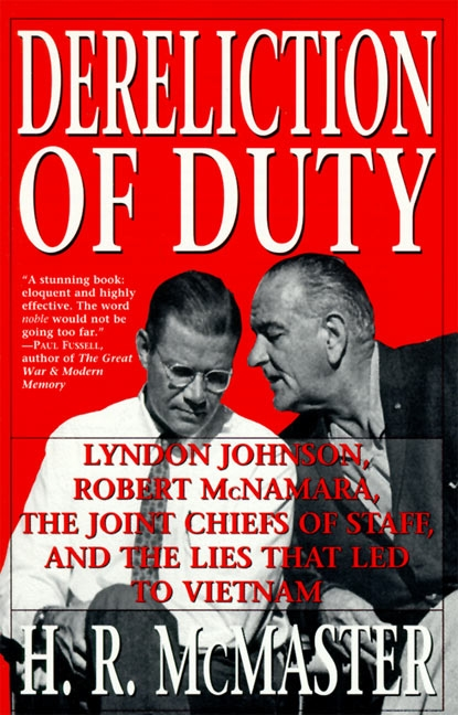 """dereliction of dutys Air force lieutenant colonel robert """"buzz"""" patterson (ret) talked about his book dereliction of duty: the eyewitness account of how bill clinton endangered america's long-term national."""