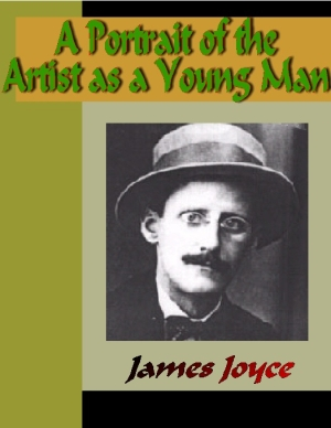 an observation on how stephen applies his aesthetic views in a portrait of the artist as a young man A portrait of the artist as a young man is about the growth to early adulthood of a young irish intellectual and fledgling artist in dublin in an extremely specific period of irish history.