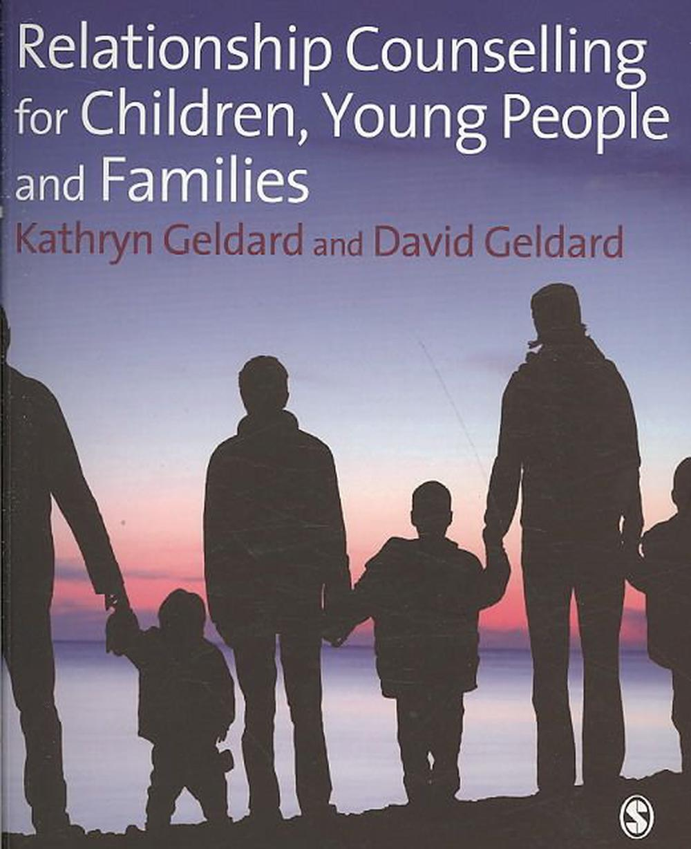 counselling ethics children and young people Working with youth: 1131 use of illicit drugs by young people 47 working with children and young adults requires careful consideration of the developmental.