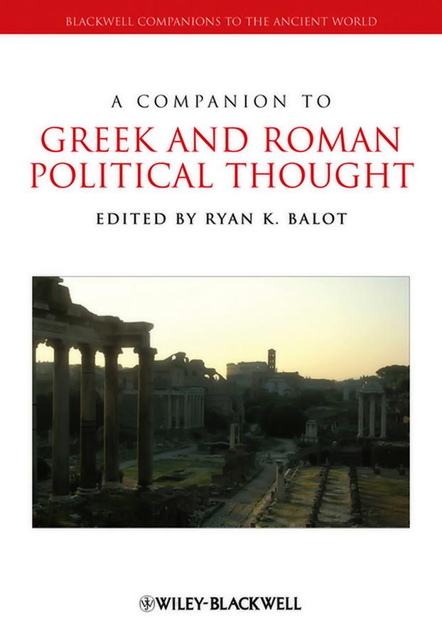 greco roman histroy essay Jongman marshals the scarce evidence that roman prosperity extended down to ordinary people in an essay more typical of a monograph than a cambridge economic history locascio summarizes what we know about economic aspects of the early imperial state, from maintaining the currency to financing the army.