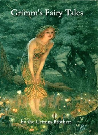 fairy tales as moral lessons I want 3-5 fairy tales that each contain very important morals and lessons i want each fairy tale to have a different moral or lesson a example is the boy who cried wolf.