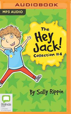 The Hey Jack Collection