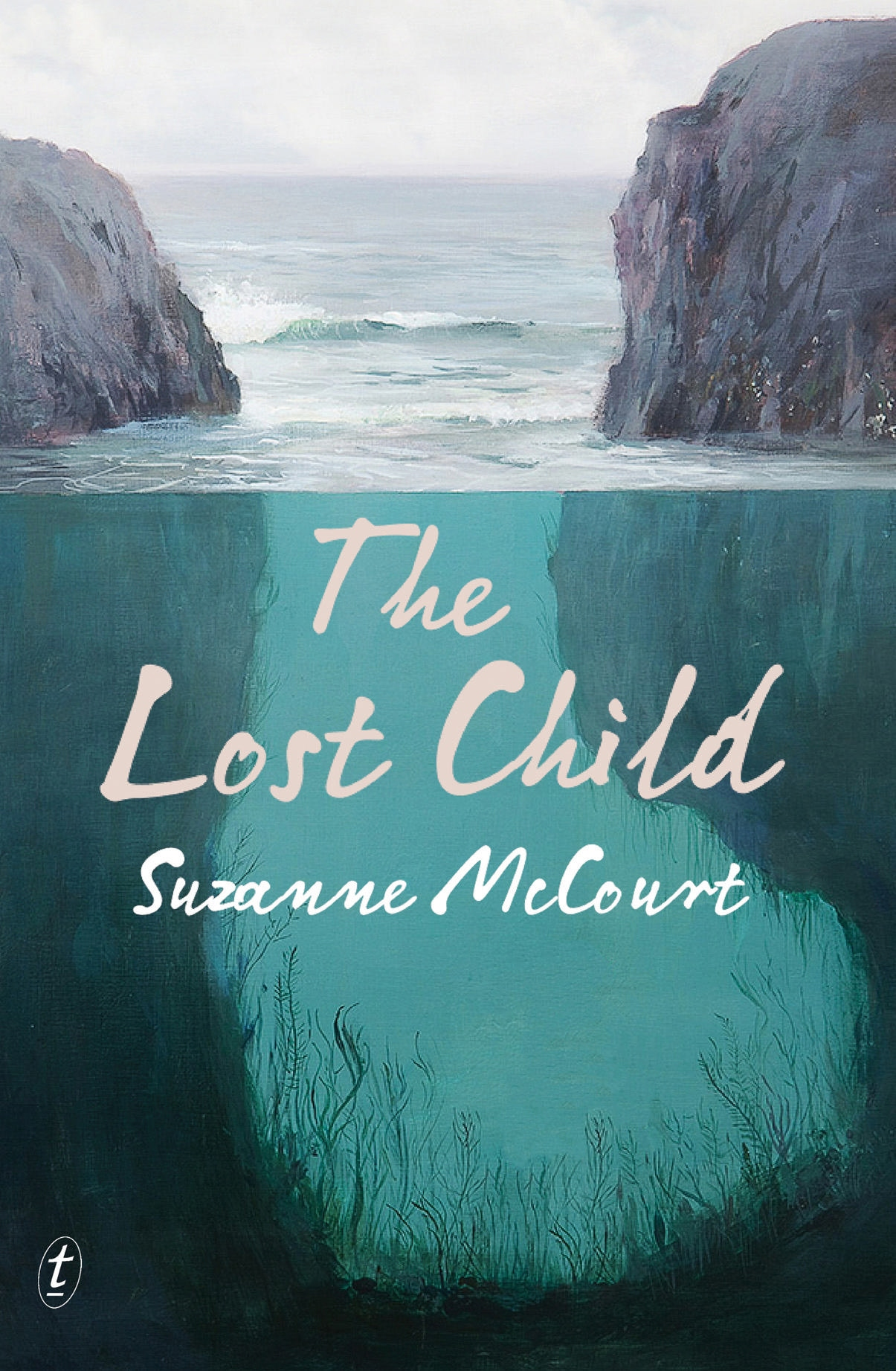 Cover Art for The Lost Child, ISBN: 9781922147783