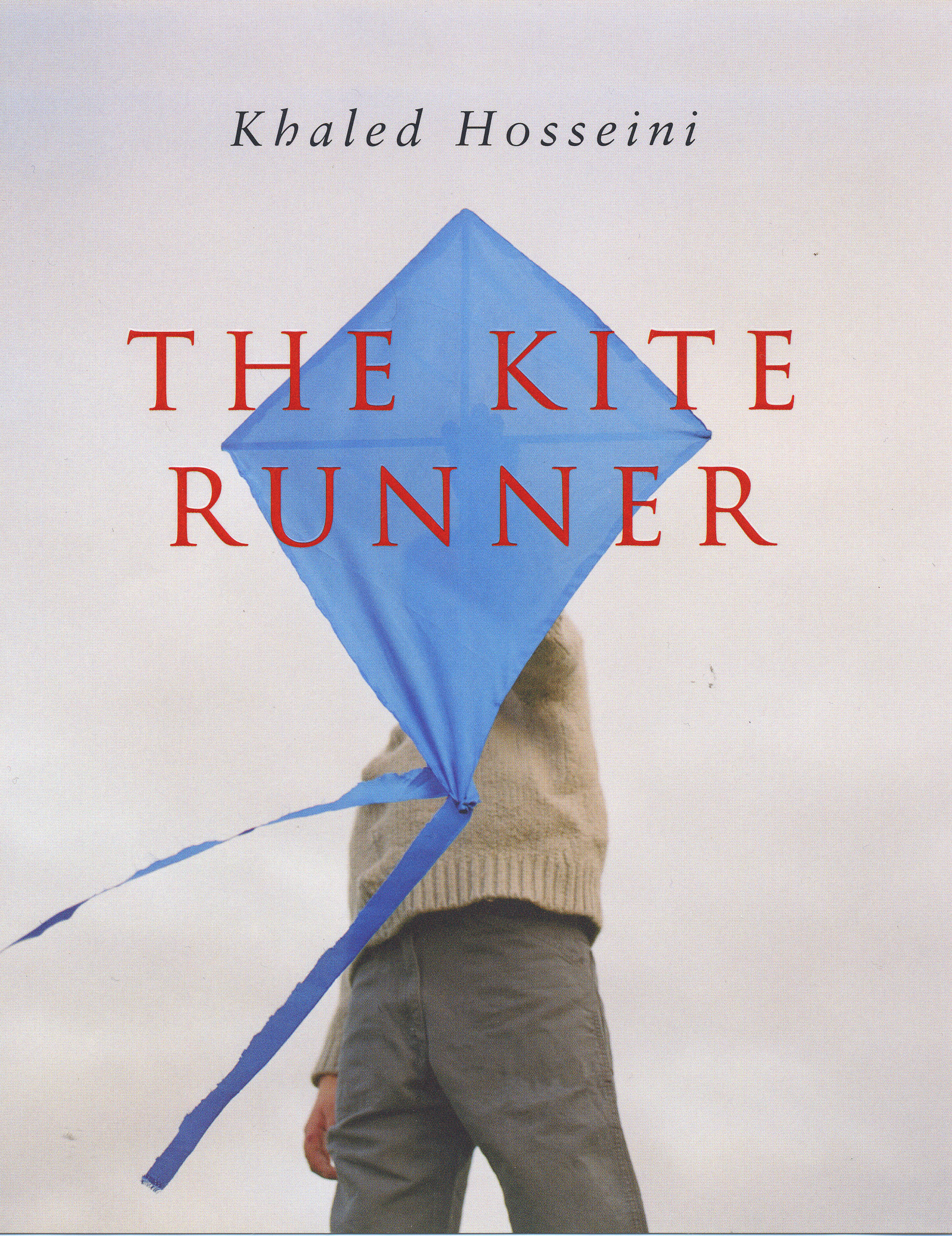 archetypes in the kite runner The best study guide to the kite runner on the planet, from the creators of sparknotes get the summaries, analysis, and quotes you need hosseini's family then applied for asylum in the united states, and they moved to california when hosseini was fifteen.